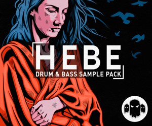 Loopmasters gs hebe drum and bass sample pack 300x250 web