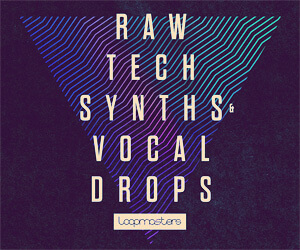 Loopmasters rts banner 300