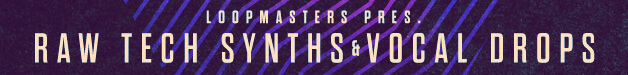 Loopmasters rts banner 628