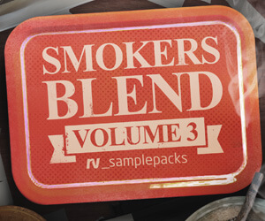 Loopmasters rv smokers blend 3 300 x 250