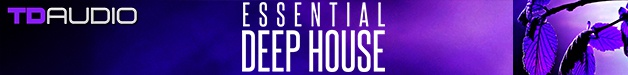 Loopmasters 7 edh house deep house ghouse edm future house modern house kits dsrums bass synths loops fx shots midi 628 x 75