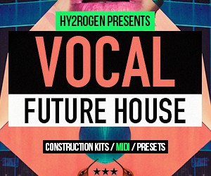 Loopmasters hy2rogen vfh futurehouse house electro 300x250