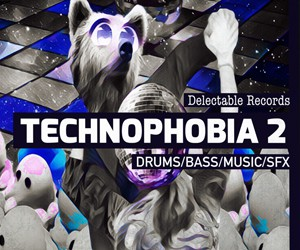 Loopmasters technophobia 02 300