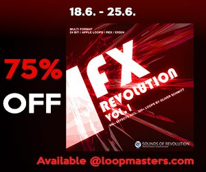 Loopmasters rs fx rev 300x250
