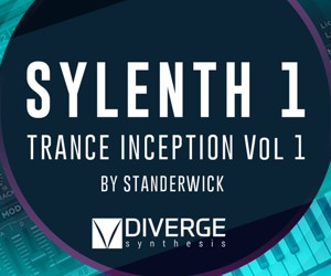 Loopmasters divergesynthesis sylenthtrancepresets standerwick sounds 300x250