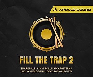 Loopmasters fill the trap 2 300x250