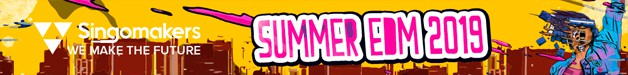 Loopmasters singomakers summer edm 2019 628 75