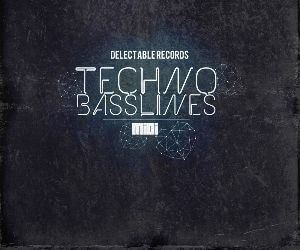 Loopmasters techno basslines midi 300 samples loops web
