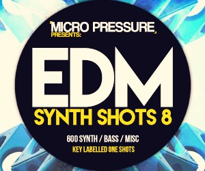 Loopmasters hy2rogen mpess8 samplerpatches oneshots synths 300x250