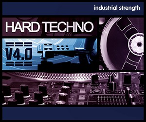 Loopmasters 5 ht4 hard techno berlin techno indsutrial techno loop kits drums fx bass techno carbon electra ni massive vocal fx one shots drum shots synth300 x 250