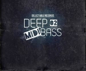 Loopmasters deep bass midi 2 300 samples loops web