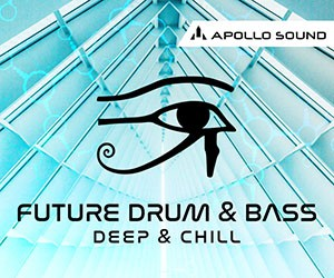 Loopmasters future dnb 300x250