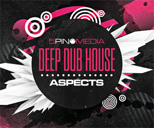 Loopmasters ddha banner 300