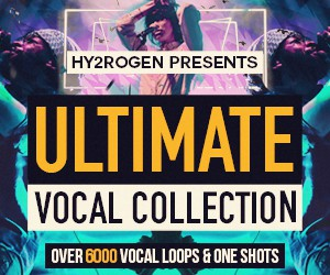 Loopmasters hy2rogen uvc deephouse loops vocalcuts 300x250