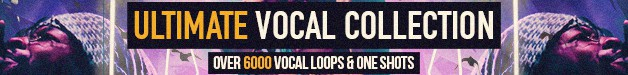 Loopmasters hy2rogen uvc oneshots samplerpatches wav 628x75