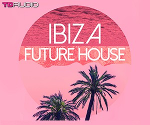 Loopmasters 5 fh future house deep house loops house drum shots drum loops muisc loops modern house edm 300 x 250