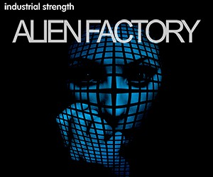 Loopmasters 5 alien factory ebm sfx fx sounds experimental techno darkwav ni massive 300 x 250