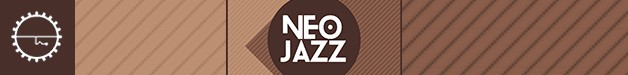 Loopmasters 7 nj jazz neo jazz nu disco nu soul lounge downtempo chillout construction kits drums horns bass 628 x 75