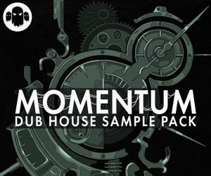 Loopmasters gs momentum 300x250