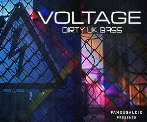 Loopmasters fa vt dirty ukbass 300x250
