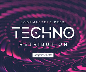 Loopmasters tr banner 300