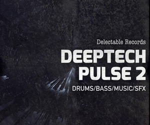 Loopmasters deeptech pulse 02 300