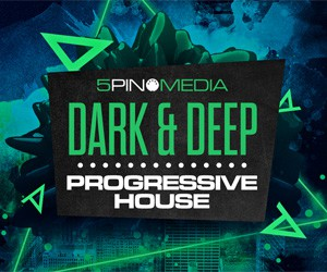 Loopmasters ddph banner 300