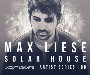 Loopmasters lm as max liese 300 x 250