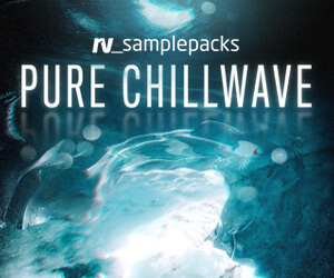 Loopmasters rv pure chillwave 300 x 250