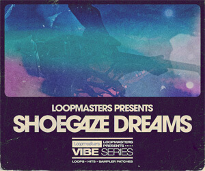 Loopmasters sd banner 300