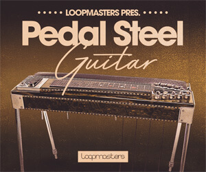 Loopmasters psg banner 300