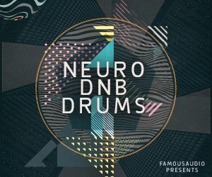 Loopmasters fa nd neurodnb drum 300x250