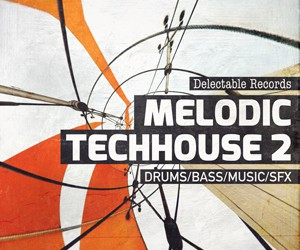 Loopmasters melodic techhouse 02 300