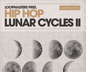 Loopmasters hhlc2 banner 300