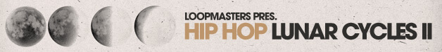 Loopmasters hhlc2 banner 628