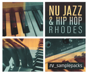 Loopmasters rv nu jazz   hiphop rhodes 300 x 250