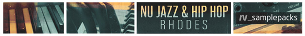 Loopmasters rv nu jazz   hiphop rhodes 628 x 76