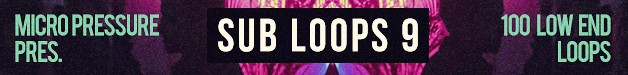 Loopmasters hy2rogen mpsl9 low end samples 628x75