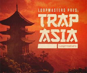 Loopmasters ta banner 300
