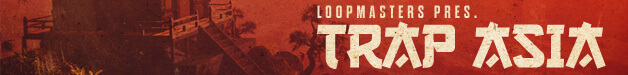 Loopmasters ta banner 628