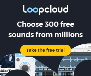 300x250 loopcloud showcase nov 2019