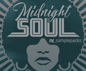 Loopmasters rv midnight soul 300 x 250