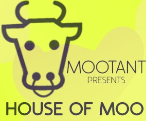 Loopmasters house of moo 300x250