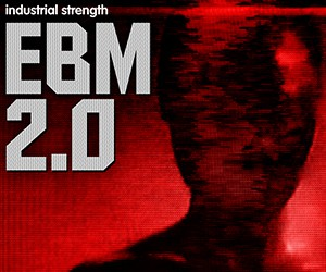 Loopmasters 5 ebm techno loop kits drums fx carbon electra indsutrial hard techno 300 x 250