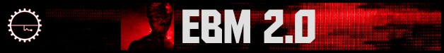 Loopmasters 7 ebm techno loop kits drums fx carbon electra indsutrial hard techno 628 x 75