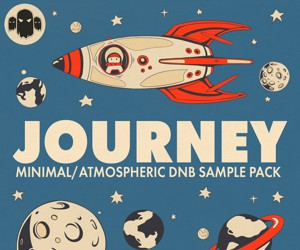 Loopmasters gs journey dnb minimal drum and bass 300x250