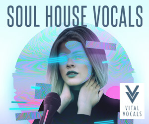 Loopmasters lm vital vocals soul house vocals 300 x 250