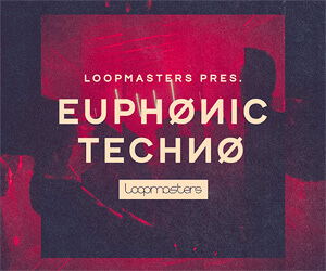 Loopmasters et banner 300