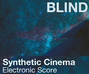 Loopmasters synthetic cinema 300x250