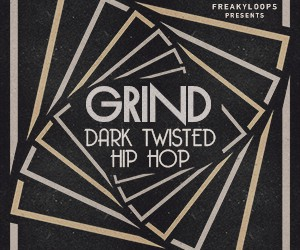 Loopmasters frk gr dark twisted hiphop 300x250